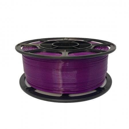 Pet-g фиолетовый цвет 1.75мм (ABS MAKER) - 3DPlast