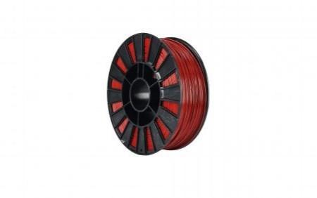 ABS Вишня цвет 1,75мм (НИТ) - 3DPlast
