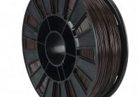 Pet-g шоколадный цвет 1.75мм (НИТ) - 3DPlast