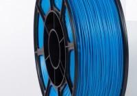 Pet-g тёмно-синий цвет 1.75мм* (НИТ) - 3DPlast