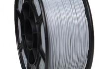 Pet-g светло-серый цвет 1.75мм (НИТ) - 3DPlast